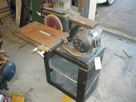 combination woodworking machine for sale for sale durden wood working combination machine