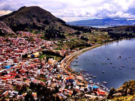 la cupula review la cupula copacabana bolivia double barrelled travel