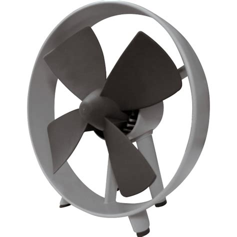 soleus air table fan soleus air 8 in blade table fan ft1 20 10db the