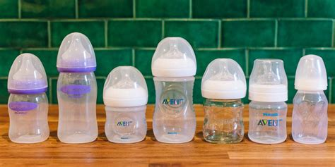 best bottle baby the best baby bottles and bottle brush reviews by