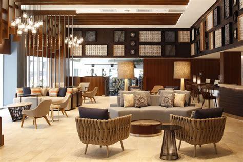 home design center oahu oahu s first hilton garden inn opens in honolulu