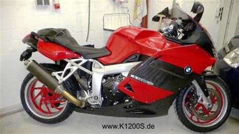 Bmw Motorrad In M Nchengladbach by Bmw K Forum De K1200s De K1200rsport De K1200gt De