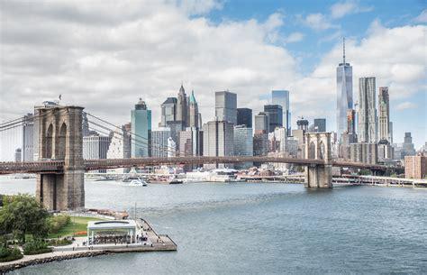 aetna settles on new york for new headquarters in 2018