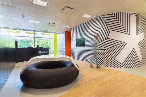 designboom interior design designboom visits spark architects studio in singapore