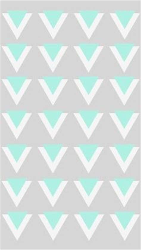Washi Paper Motif Unicorn d 233 couvrez nos 99 fonds d 233 cran fonds d 233 cran