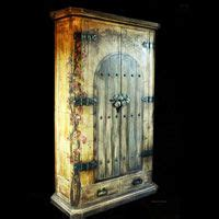 old world dining room furniture hand painted hutches basement on pinterest consoles dining room furniture