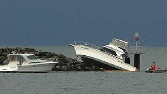 boat safety requirements ny new york boating safety