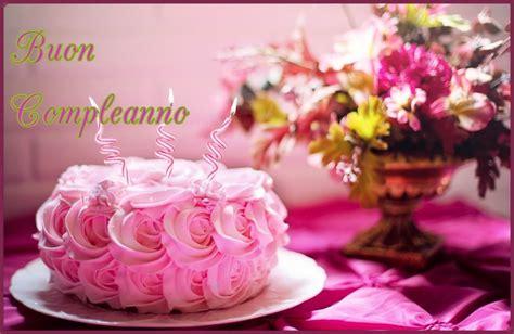 immagini  whatsapp  buon compleanno amicaart
