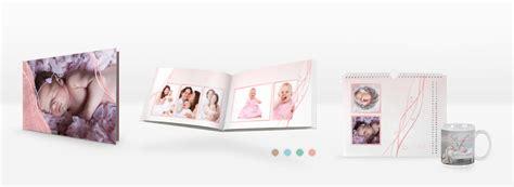 Fotobuch Design Vorlagen Themen Fotob 252 Cher Fotogeschenke Und Grusskarten Fotocharly