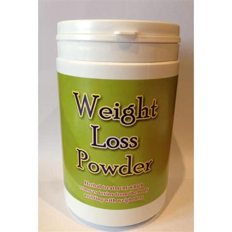 x weight loss powder weight loss powder ayurvedic nature care manchester