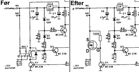 transistor fet tv polytron transistor fet tv polytron 28 images ingin berbagi ilmu dan pengalaman skema c6090