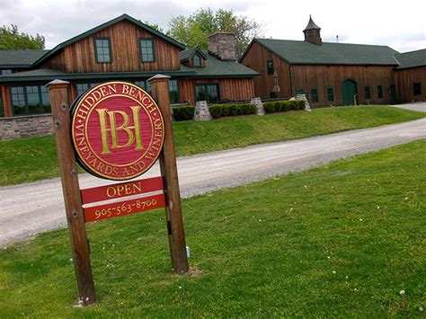 beamsville bench wineries beamsville bench wineries 28 images vineland jordan beamsville bench wine tour experience 5
