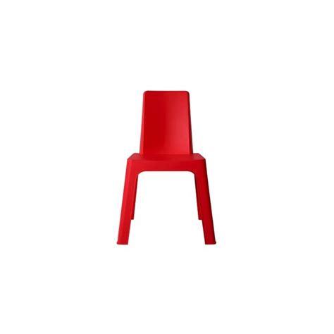 chaise plastique enfant chaise pour maternelle chaise pour enfants dmc direct