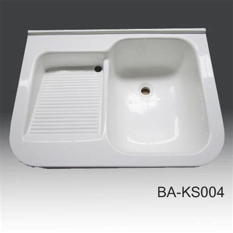 solid surface kitchen sinks ba ks004 47309569