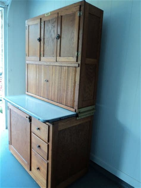 antique hoosier cabinet with flour sifter 272 best images about hoosier cabinets on