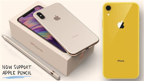 2018 iphone xr xs plus leaks pre order date faster charging se 2 lives