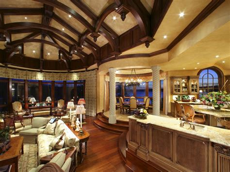 amazing kitchens designs amazing kitchens kitchen ideas design with cabinets