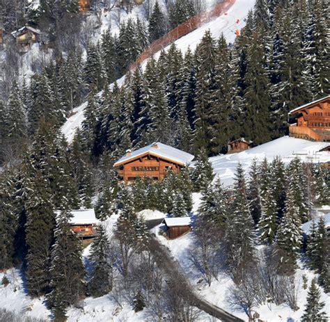 haus michael schumacher franz 246 sische alpen m 233 ribel hier st 252 rzte michael