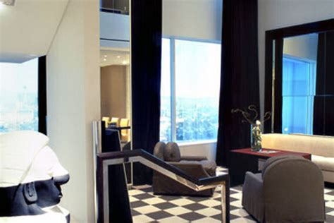 skylofts at mgm grand deliver an impeccable las vegas skylofts at mgm grand las vegas 5 star luxury hotel