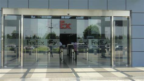 Es200g Frameless Exterior Glass Sliding Doors System Buy Frameless Glass Doors Exterior