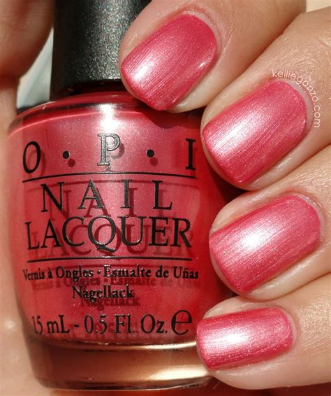 opi web 603 best opi images on nail make up