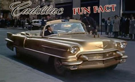 1000 images about cadillac facts on classic models and exterior paint