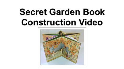 book report on the secret garden secret garden book report 28 images the secret garden