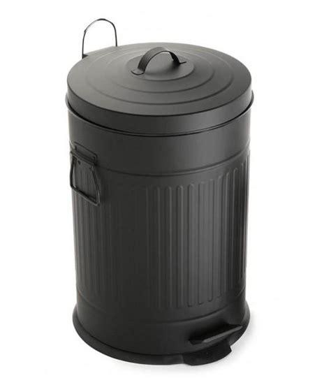poubelle placard cuisine poubelle cuisine porte placard poubelle porte sac