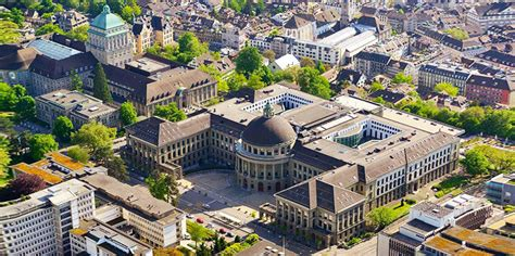 university of art design zurich eth and university of zurich launch wyss translational