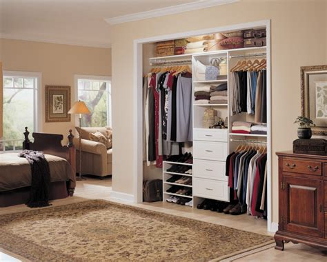bedroom wardrobe closet 15 custom closet design ideas of your dream by
