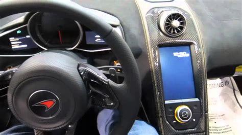 lamborghini inside view lamborghini aventador interior view from driver seat