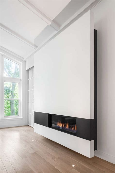 minimalist fireplace design detail a modern minimalist fireplace surround