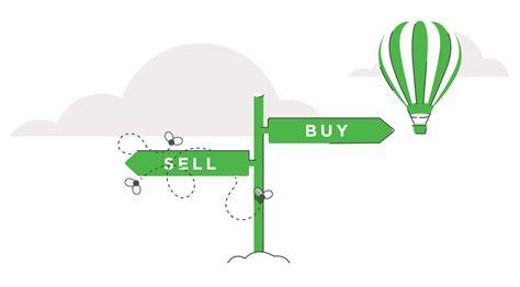hybrid mobile application buy sell hybrid mobile applications