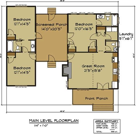 dog trot style floor plans diana s dog trot dogtrot cabin floor plan popular