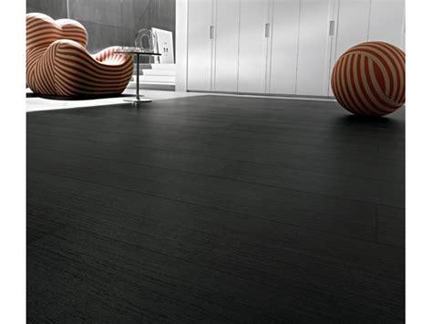 pavimenti cotto d este prezzi pavimento ceramica cotto d este kerlite fossil oaks
