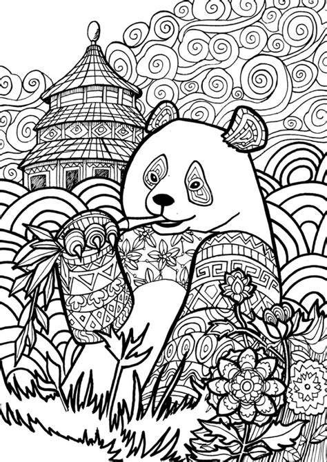 coloring and painting free free coloring pages therapy coloring pages to