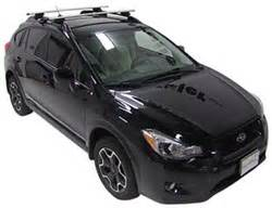 Subaru Xv Crosstrek Accessories Subaru Xv Crosstrek Accessories Etrailer
