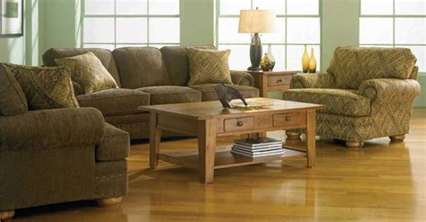 furniture for livingroom living room furniture darvin furniture orland park