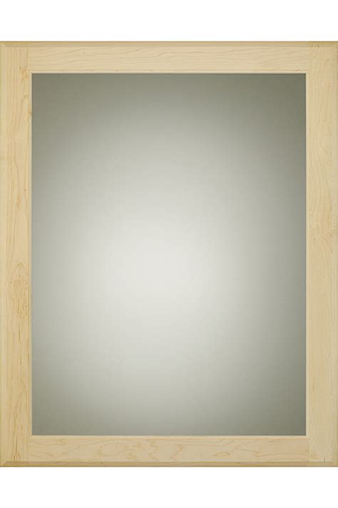 frosted glass cabinet door inserts frosted cabinet glass decora cabinetry