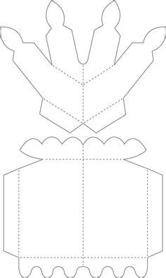 pop out birthday card template 1000 images about crafts printables on