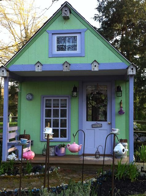 Birds Nest Cottage by 44 Best Images About The Lavender Nest Cottage
