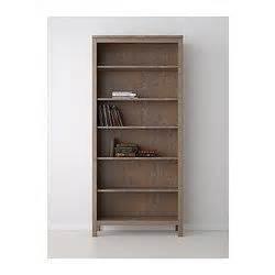hemnes white bookcase hemnes ikea and bookcases on