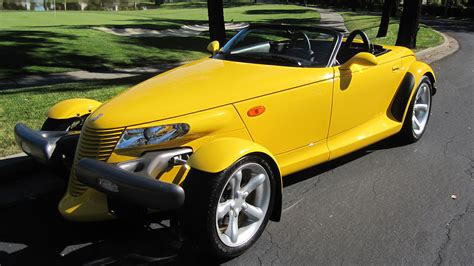 transmission control 1999 plymouth prowler user handbook 1999 plymouth prowler t91 1 monterey 2016