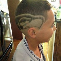 seattle barbers that do seahawk haircuts 1000 images about go hawks on pinterest seahawks