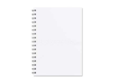 template notebook blank notebook template backgroundsy