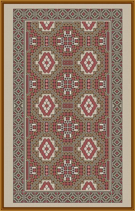 cross stitch rug 553 best cross stitch miniature big rug patterns images on rug patterns cross