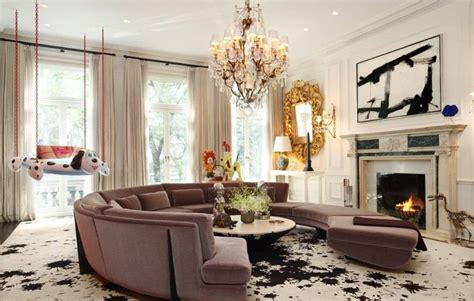 chandelier in living room chandelier living room ideas living room