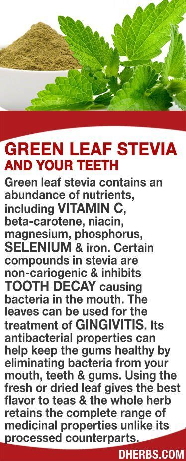 Selenium Detox Symptoms by 17 Best Images About Herbs Spices Healing Foods On