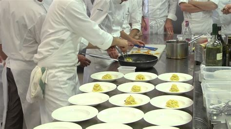 master della cucina italiana massimiliamo alajmo cos 232 il master della cucina