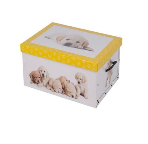 Decorative Cardboard Boxes by Italian Decorative Cardboard Storage Box Bedroom Underbed